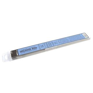 """Forney 30701 3/32"""" 1 Lb. E7018 Welding Rod"""
