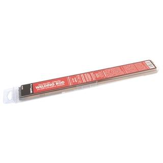 """Forney 30301 3/32"""" 1 Lb. E6013 Welding Rod"""