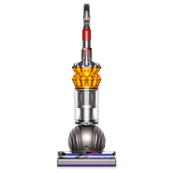 Shop Dyson Small Ball Multi Floor Vacuum New Free