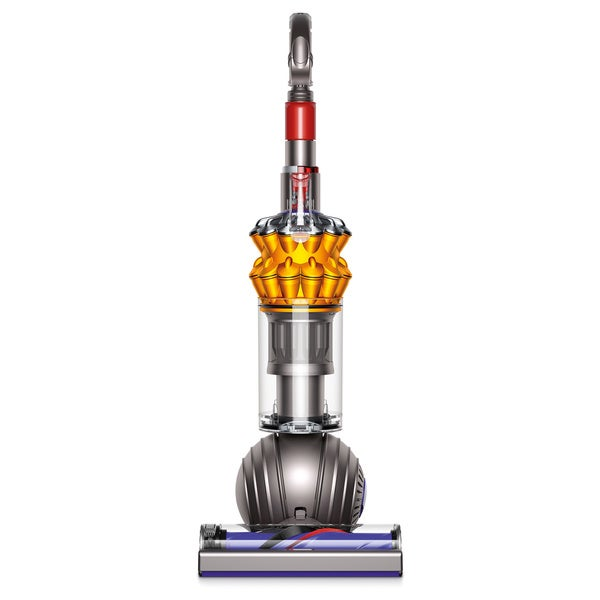 dyson small ball multi floor vacuum new free shipping today 18570941. Black Bedroom Furniture Sets. Home Design Ideas