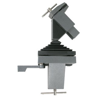 Olympia Tools 38-651 Pivoting Clamp Vise