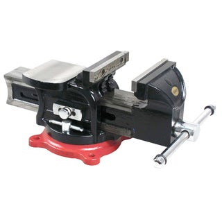"Olympia Tools 38-649 5"" Seber Ultra Vise"
