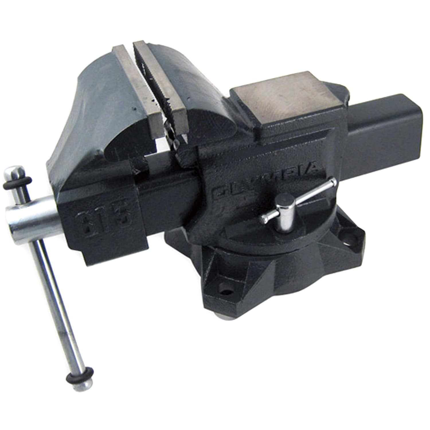 Replacement vise jaws | Compare Prices at Nextag
