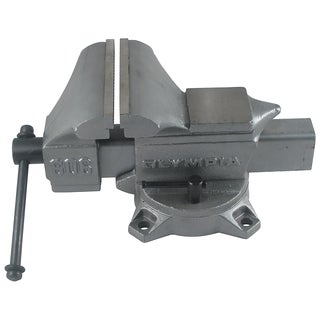 """Olympia Tools 38-606 6"""" Bench Vise"""