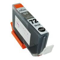 Sophia Global Compatible Ink Cartridge Replacement for PGI-72 (1 Gray)