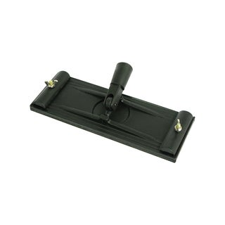 QLT by Marshalltown 6157 Pole Sander Head