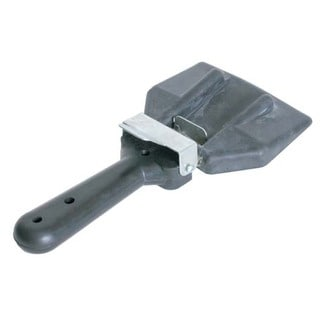 Marshalltown RI335 Round-It Tool