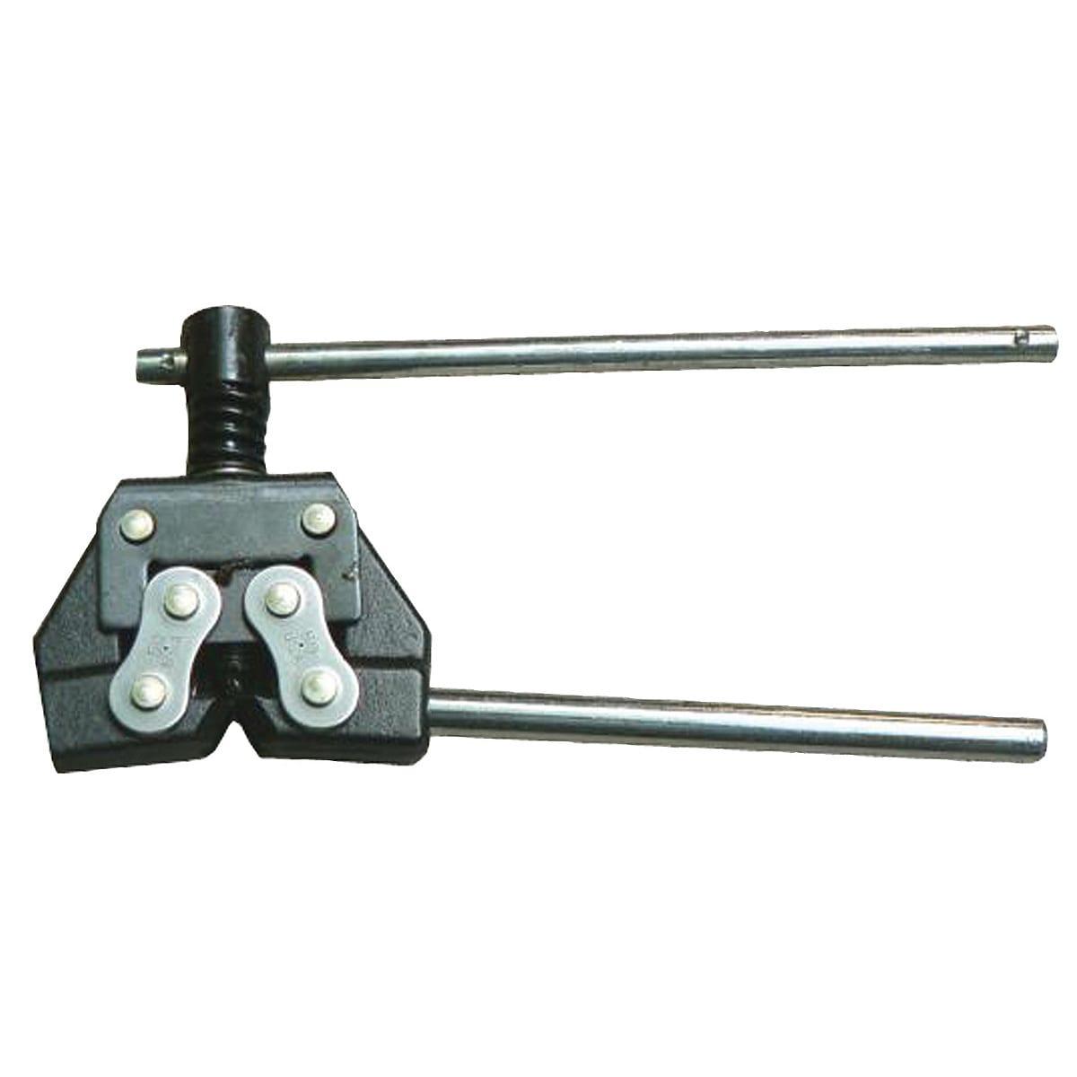 Koch Industries 7725010 #25 To #60 Roller Chain Breaker (...