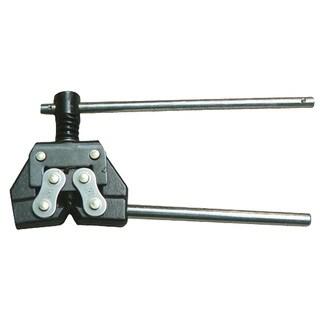 Koch Industries 7725010 #25 To #60 Roller Chain Breaker