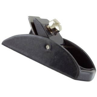 "Great Neck LSO 3-1/2"" Little Shaver"" Plane"