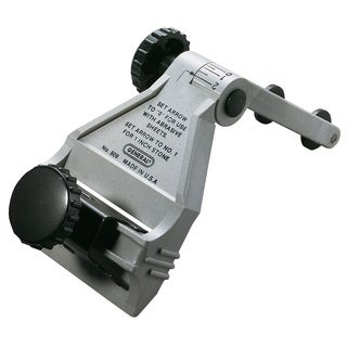 General 809 Chisel & Plane Sharpener