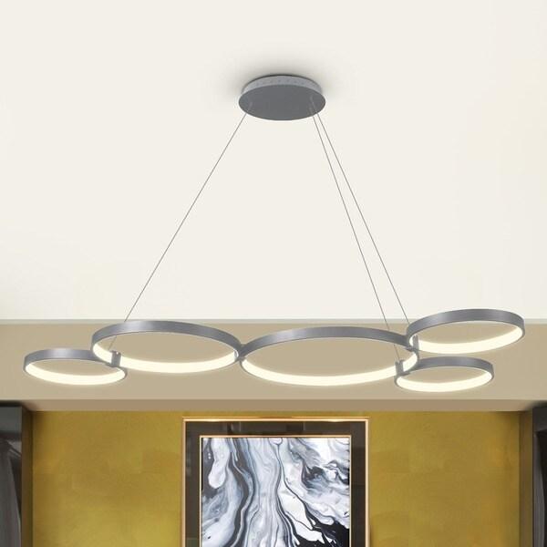 Overstock Kitchen Lighting Hanging