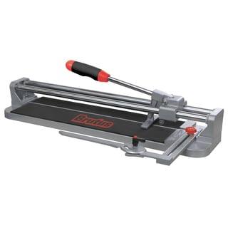 "QEP 10552BR 20"" Tile Cutter"