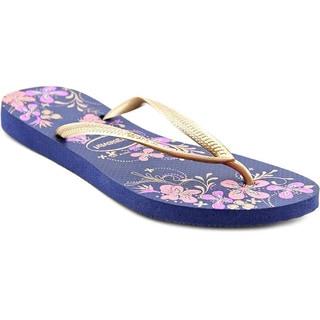 Havaianas Women's 'Slim Season' Synthetic Sandals