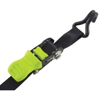 Pro Grip 314700 16' Slider Ratchet Tie Down