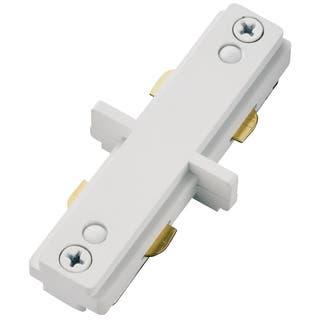 Lazer Lighting LZR000212P White Track Lighting Mini Connector|https://ak1.ostkcdn.com/images/products/11638433/P18571717.jpg?impolicy=medium