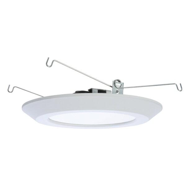 "Cooper Lighting SLD606930WHR 6"" LED Retrofit Downlighting"