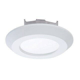 "Cooper Lighting SLD405930WHR 4"" LED Retrofit Downlight"