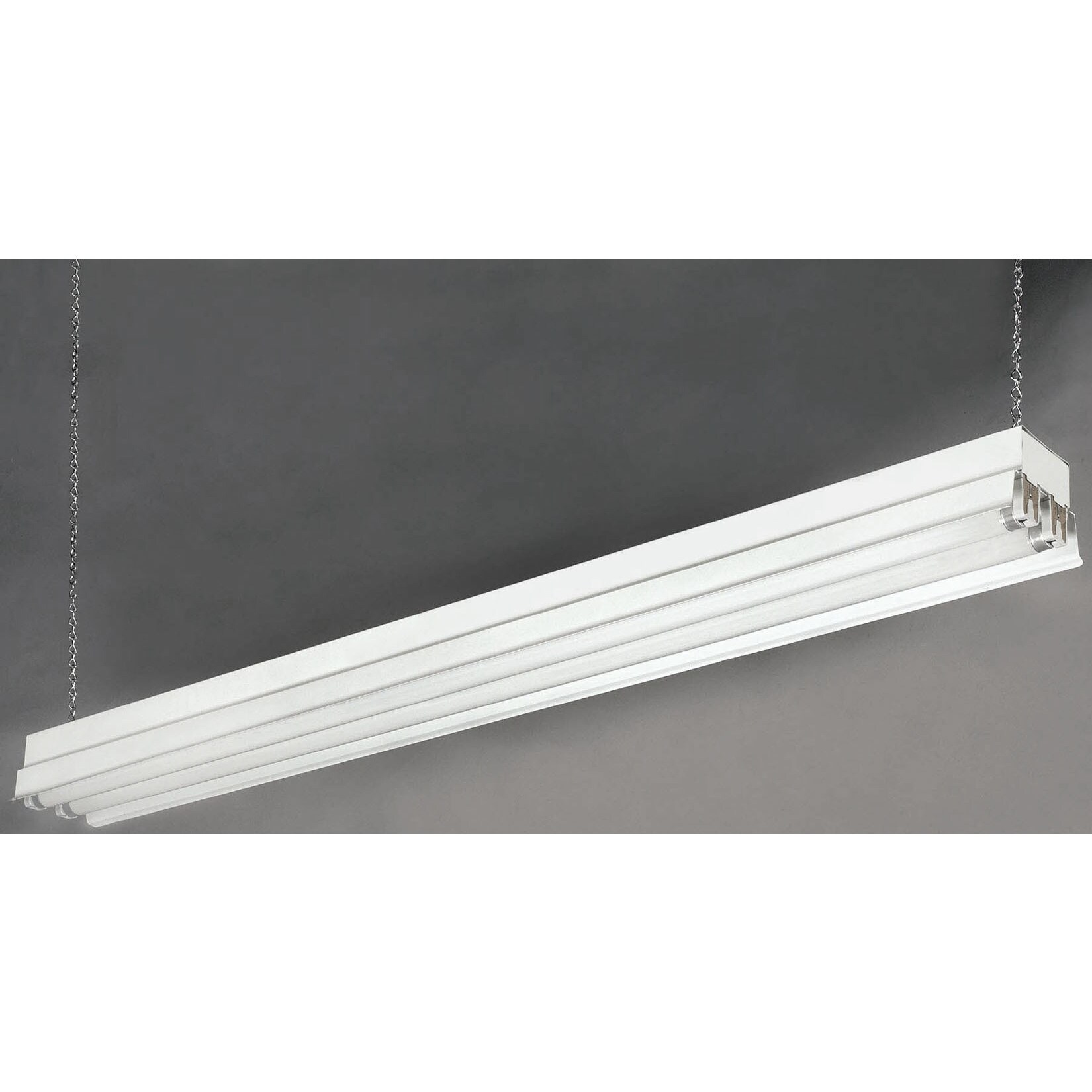 "Canarm EFS848232V 48"" Fluorescent All Season Shop Light (..."
