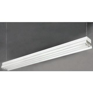 "Canarm EFS848232V 48"" Fluorescent All Season Shop Light"