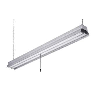 Buy Fluorescent Track Lighting Online at Overstock.com | Our Best ...