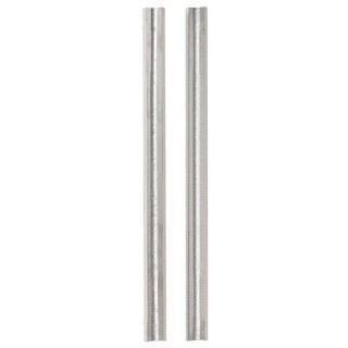 Bosch PA1202 Woodrazor Micrograin Carbide Planer Blades 2-count