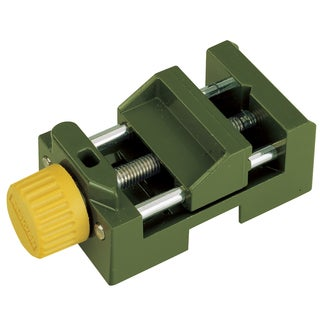Proxxon 28132 Micromot Machine Vise