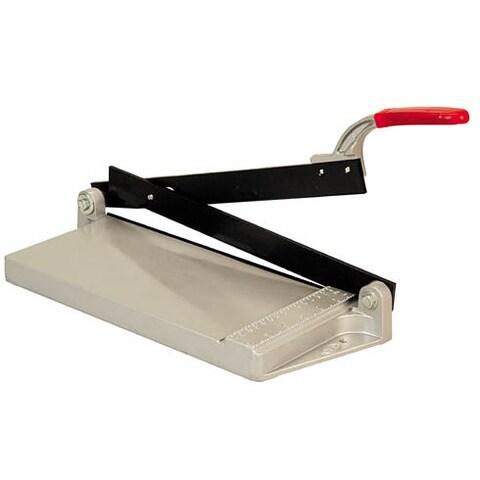 Roberts 30002 Quick Cut Vinyl Tile Cutter