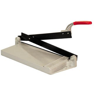 Roberts 30002 Quick Cut Vinyl Tile Cutter