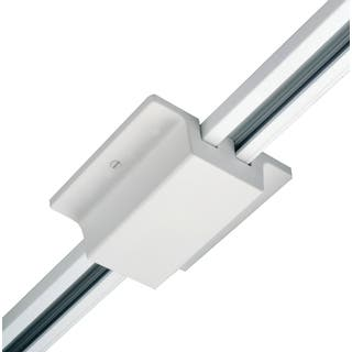 Lazer Lighting LZR000202P White Track Lighting Canopy Feed|https://ak1.ostkcdn.com/images/products/11638625/P18571891.jpg?impolicy=medium