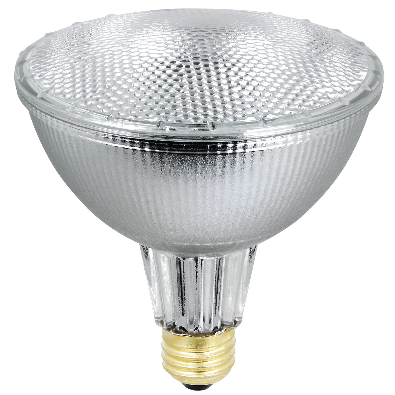 FEIT Electric 55PAR38/QFL/ES 56 Watt Par38 Halogen Bulb (...