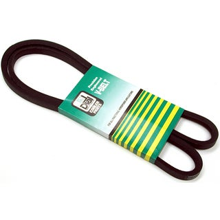 "Dial Manufacturing 6556 56"" Precision Engineered V-Belts"