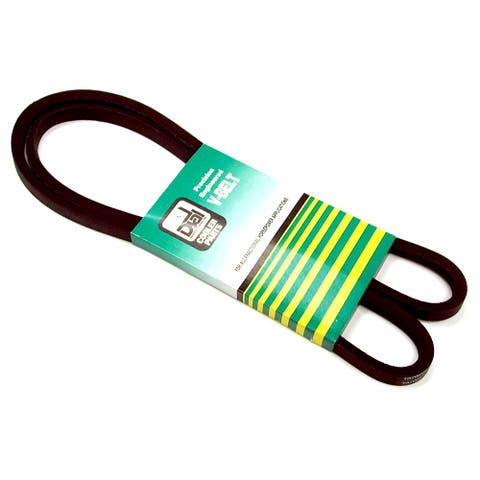 """Dial Manufacturing 6537 37"""" Precision Engineered V-Belts"""