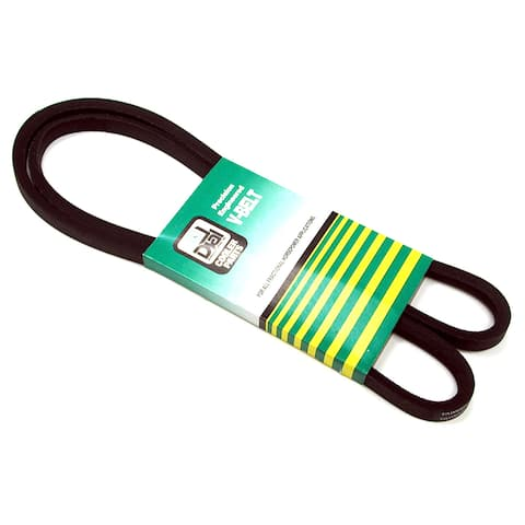 """Dial Manufacturing 6536 36"""" Precision Engineered V-Belts"""