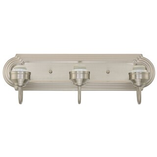 Westinghouse Light Wall Fixture