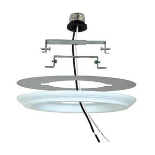 Westinghouse Recessed Can Converter https://ak1.ostkcdn.com/images/products/11638837/P18572058.jpg?impolicy=medium