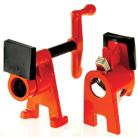 "Bessey BPC-H12 1/2"" H Series Pipe Clamp"