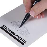 Tombow Blending Kit Palette Mister and Colorless Blender Value Pack