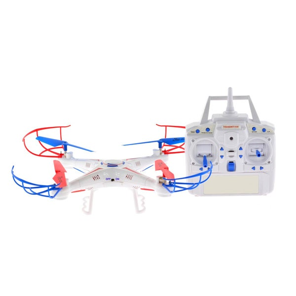 Feilun Entry Level Quad Copter