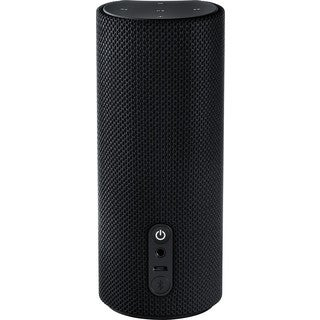 Amazon Tap Portable and Bluetooth Wireless Speaker - Black