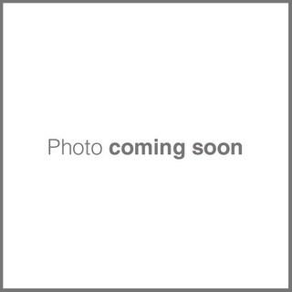 Bushwick 96-inch Black or Brown Leather Sofa
