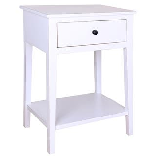 White, Lacquer Bedroom Furniture | Find Great Furniture ...