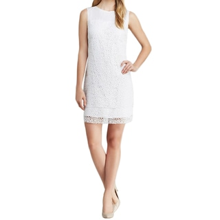 Elie Tahari Lillian Dress