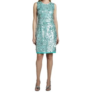 Elie Tahari Emory Sequin Dress (Size 0) https://ak1.ostkcdn.com/images/products/11641895/P18574593.jpg?impolicy=medium