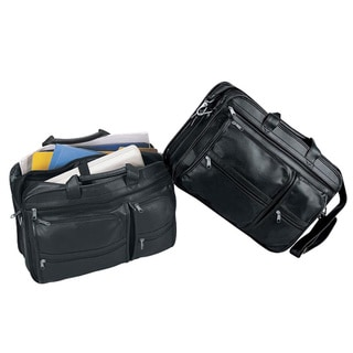 Goodhope Business 15-inch Laptop Briefcase