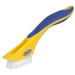 QEP 20840Q Nylon Grout Brush