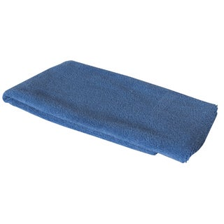 QEP 70018Q Microfiber Grouting Cloth