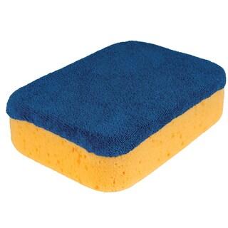 """QEP 70010Q 7 1/2"""" Microfiber Sponge"""