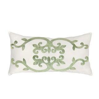Nostalgia Home Ailani Breakfast Decorative Throw Pillow
