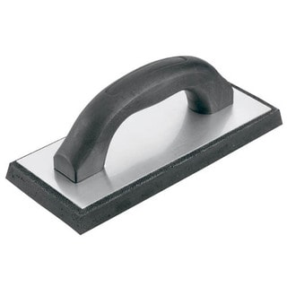 QEP 10060Q Molded Rubber Grout Float